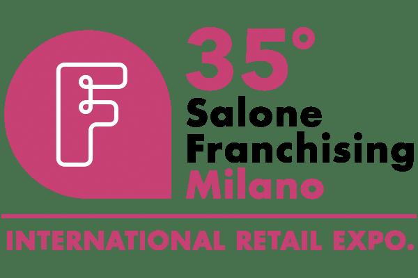 35° Salone Franchising Milano