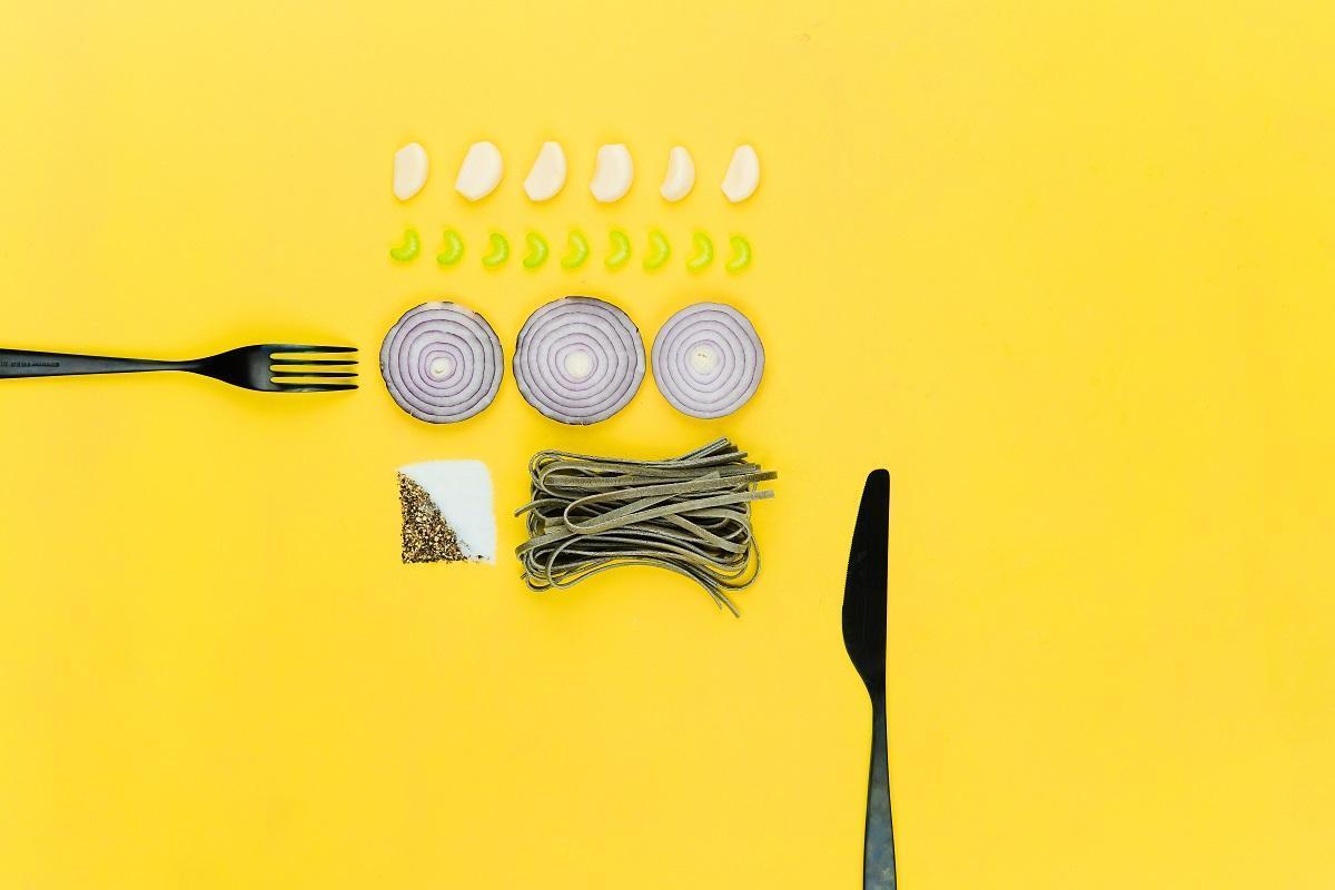 franchising-ristorazione-scegliere-con-chi-aprire