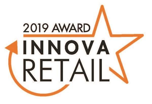 Innova Retail Award 2019