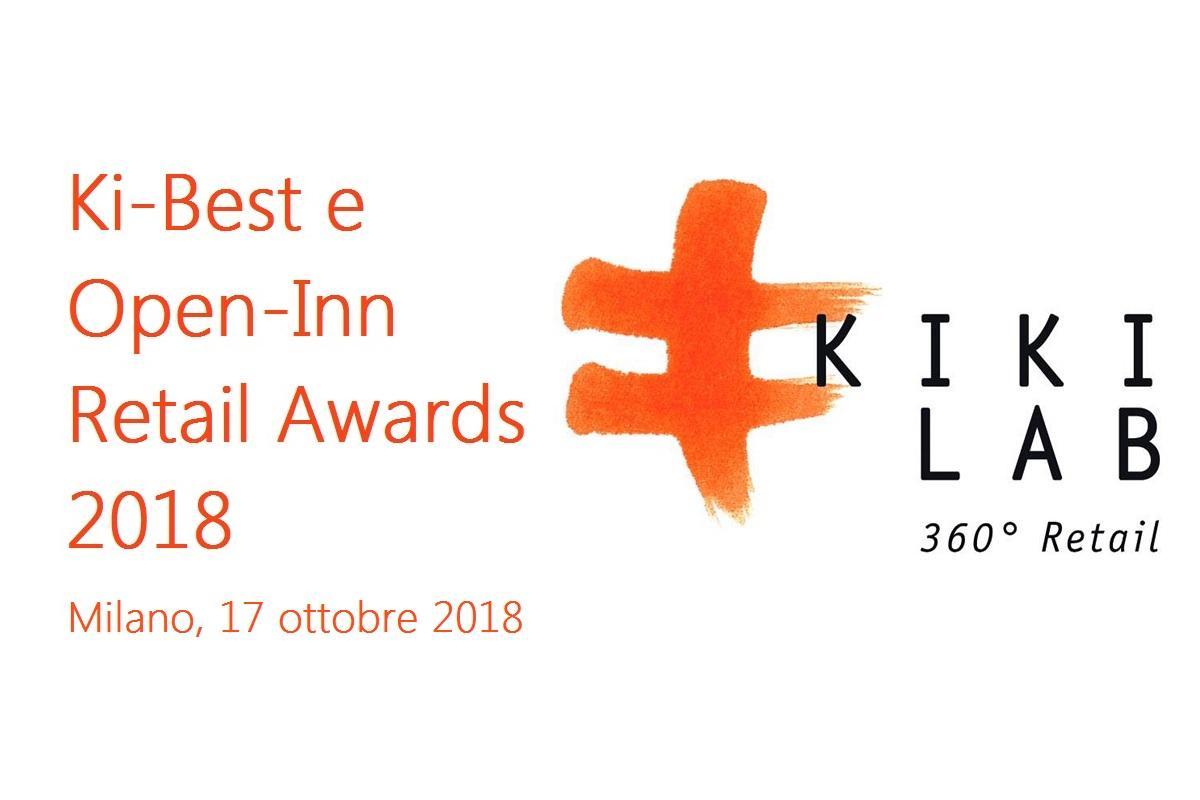 ki-best-kikilab-2018