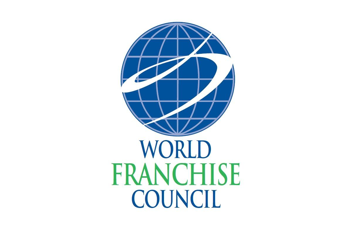world-franchise-council-egitto