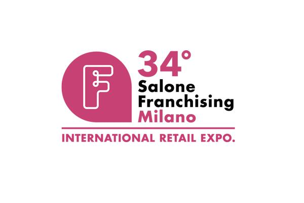 Salone Franchising Milano 2019