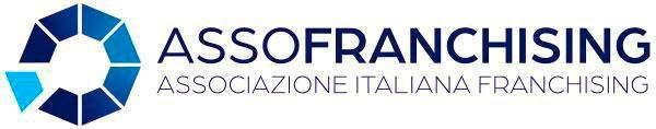 Assofranchising - Associazione Italiana del Franchising