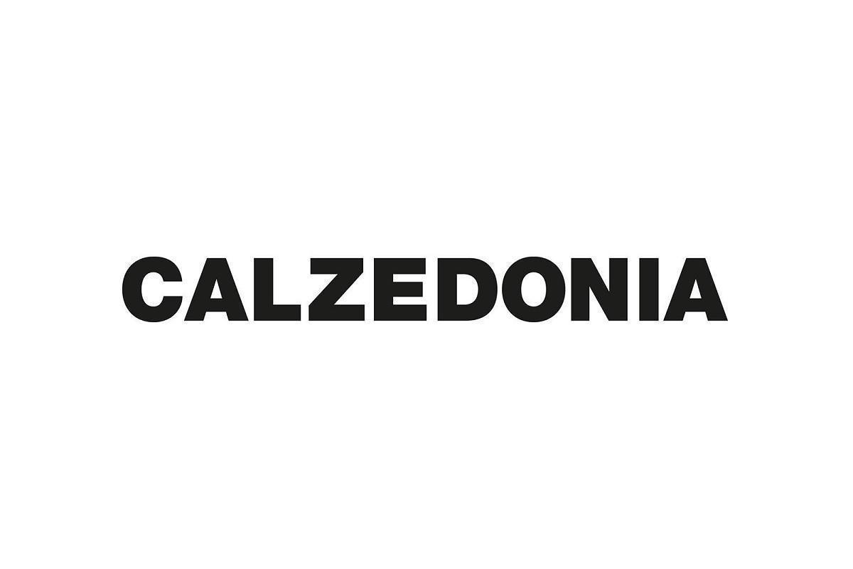 calzedonia-news