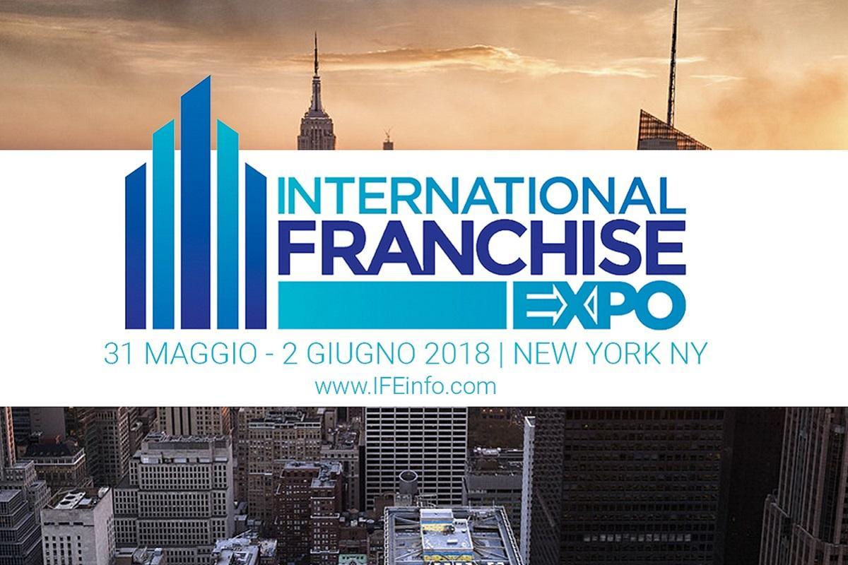 international-franchise-expo-new-york-2018