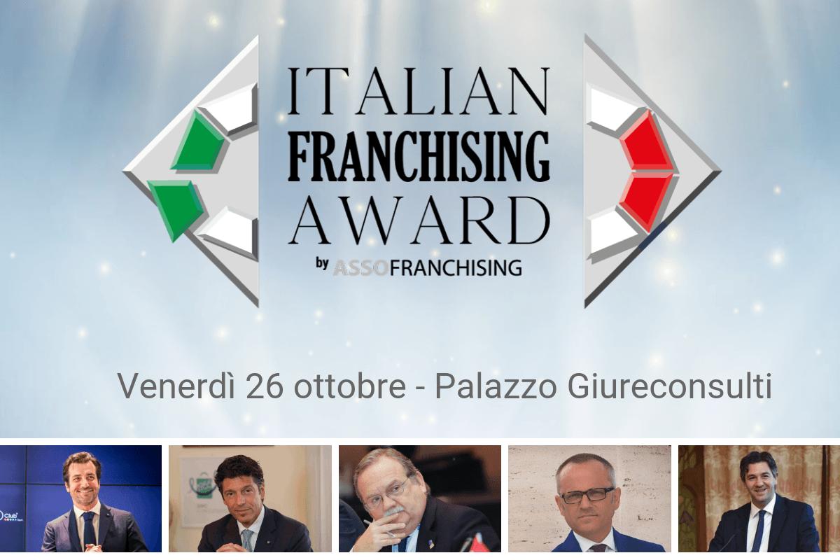 italian-franchising-award-giuria