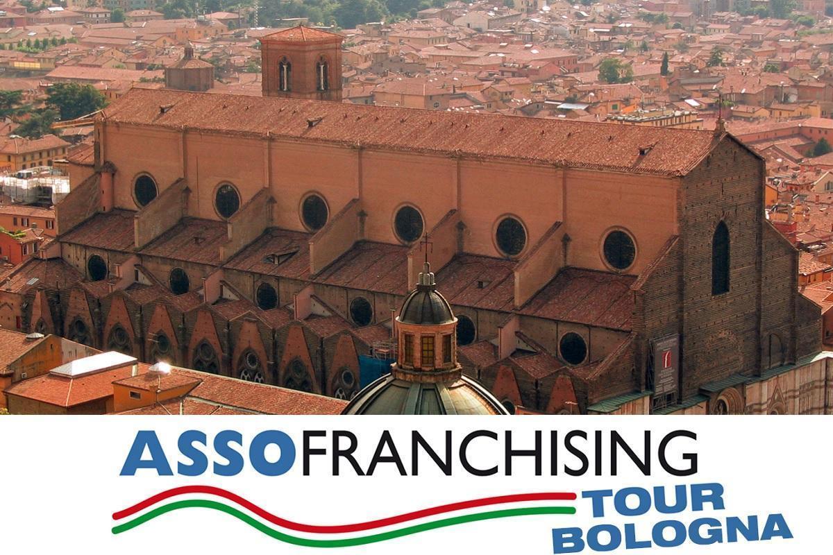 assofranchising-tour-bologna-2017