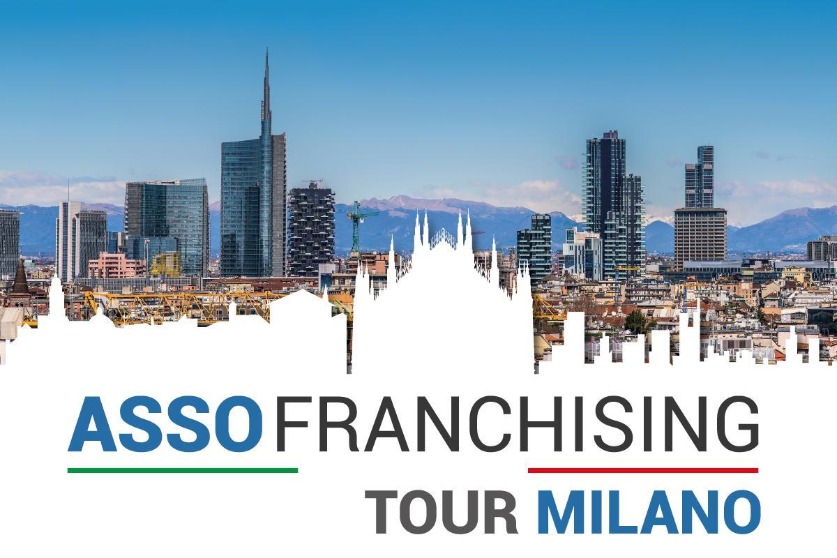 Assofranchising-Tour-Milano-2019
