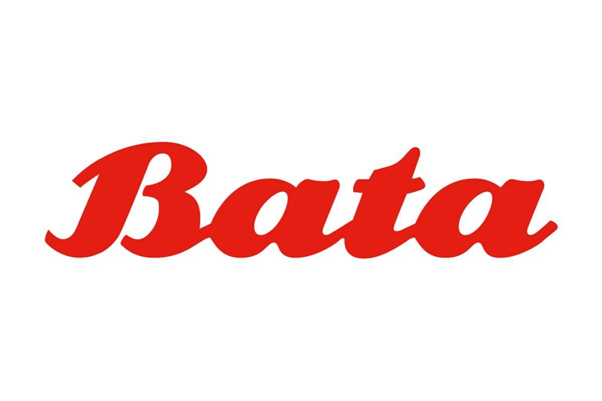 Bata, Claudio Alessi è il nuovo Presidente di Bata Europe