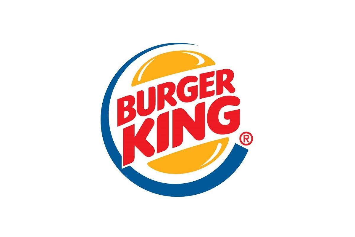 burger-king-news