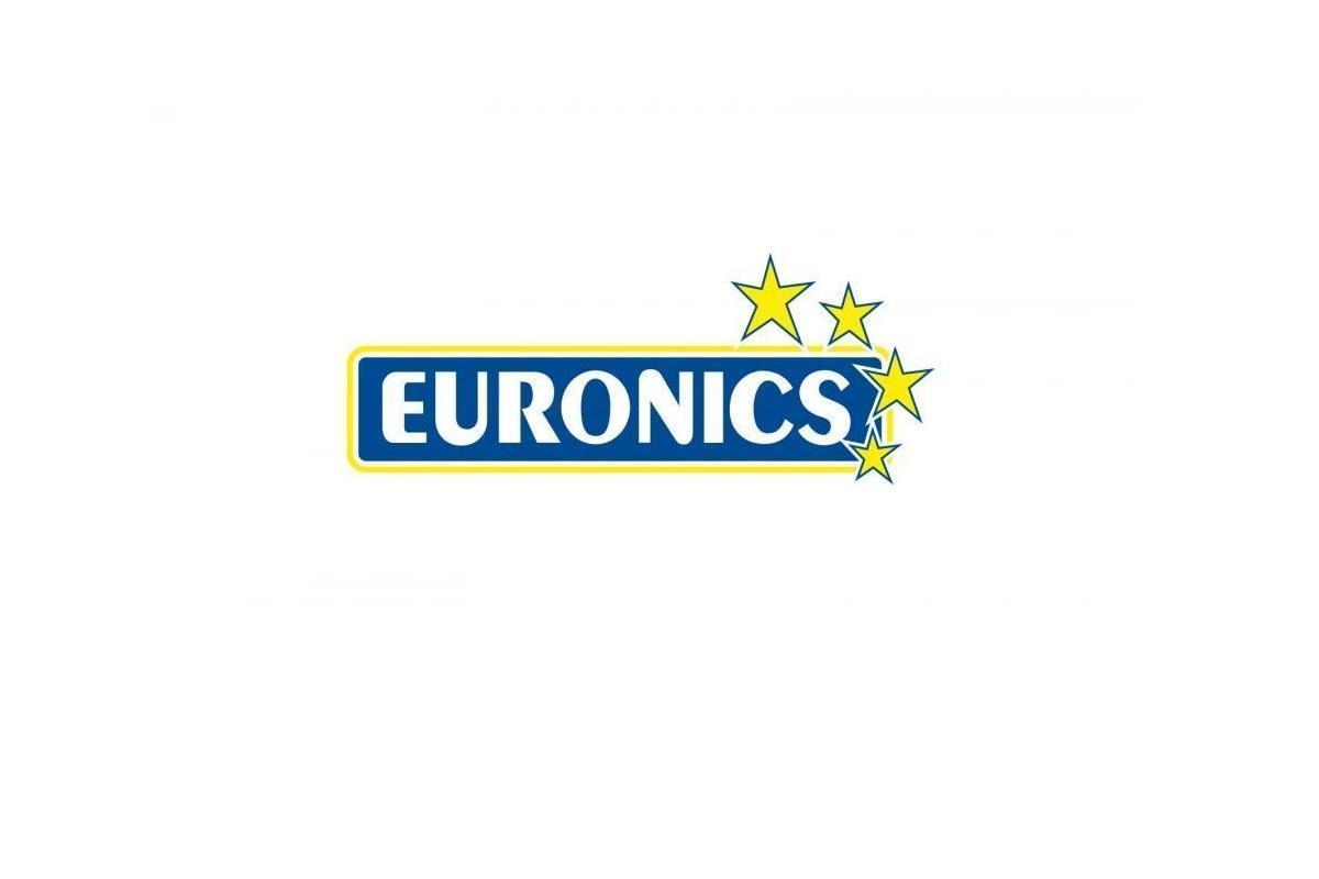 euronics-binova