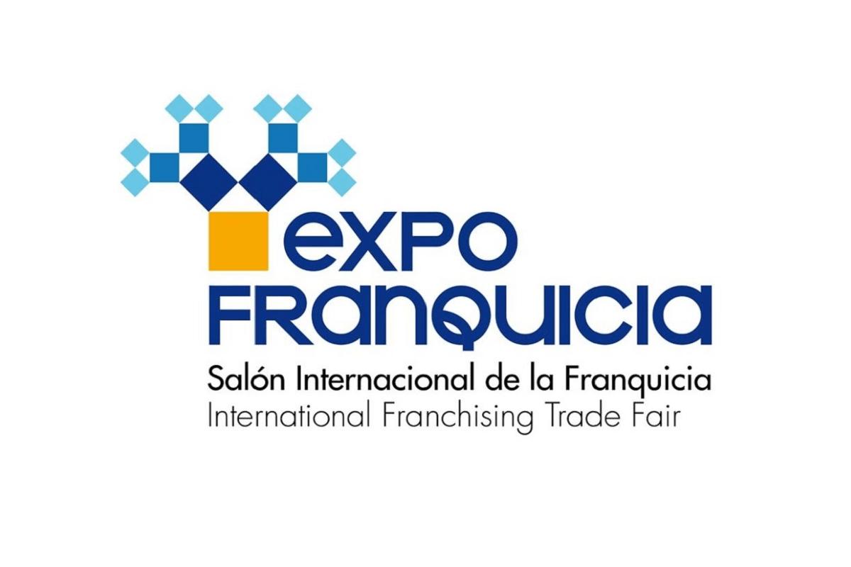 expofranquicia-2017