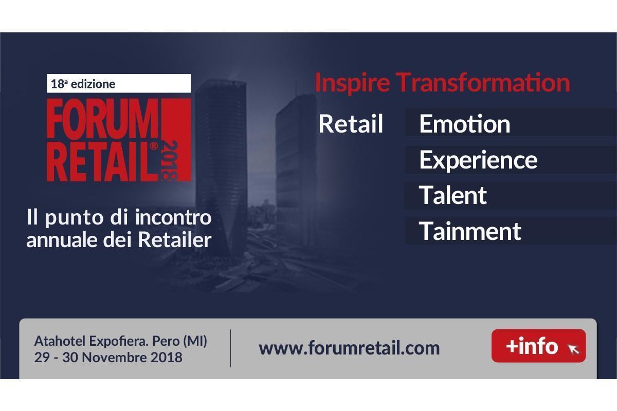 forum-retail-2018