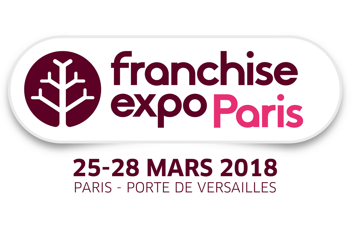 franchise-expo-paris-2018