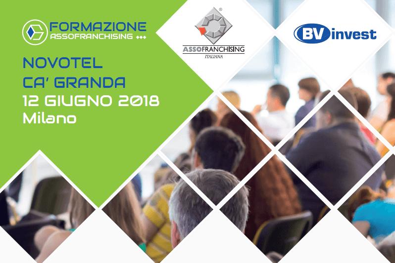 Franchising & Management Event 2018