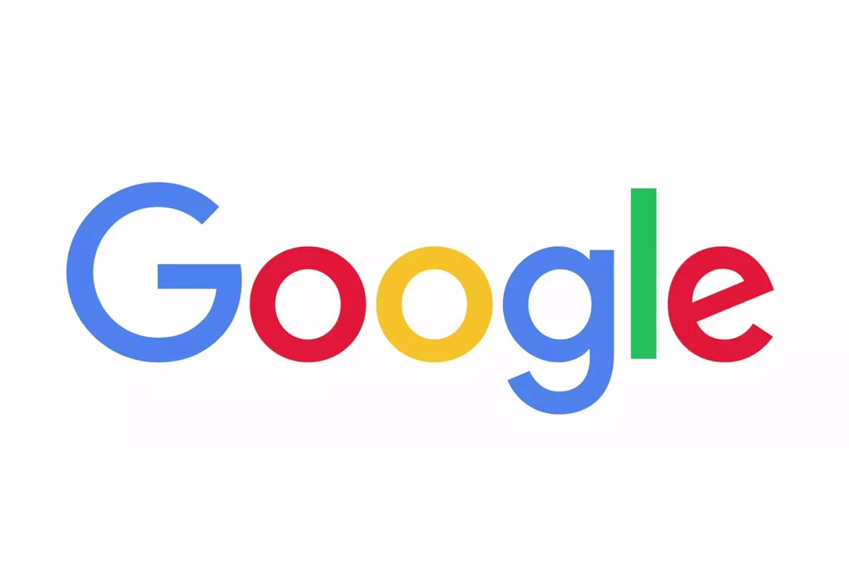google-for-franchising