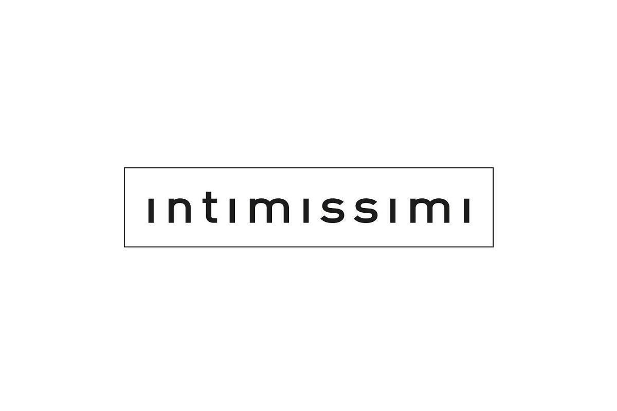 intimissimi-news