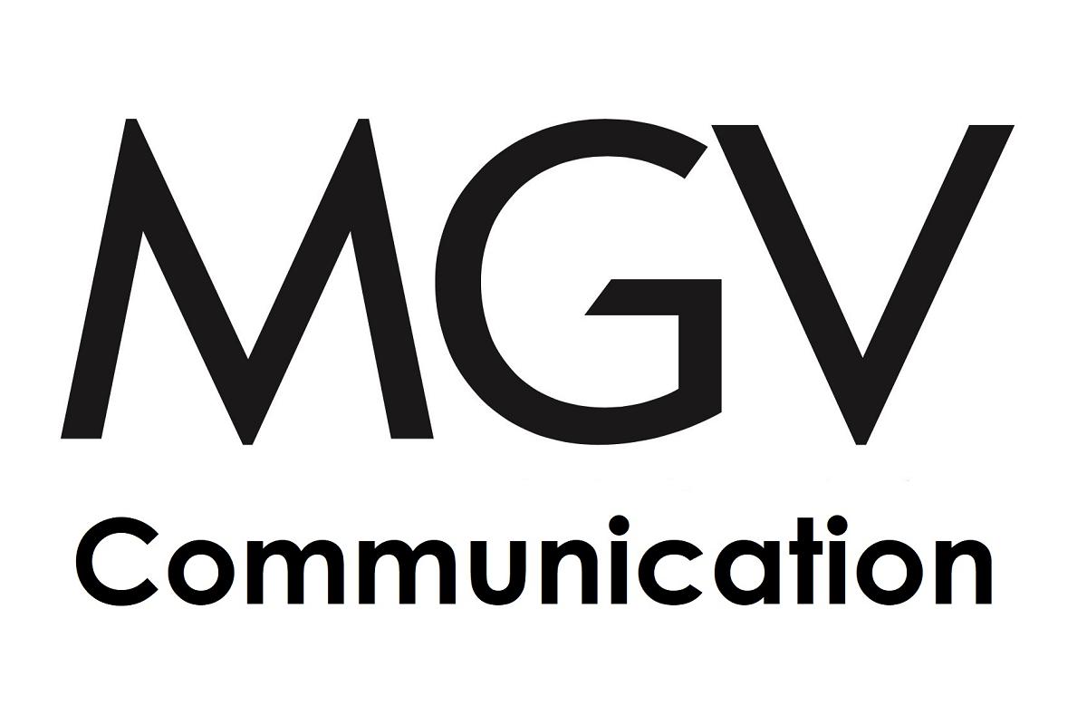 mgv-communication