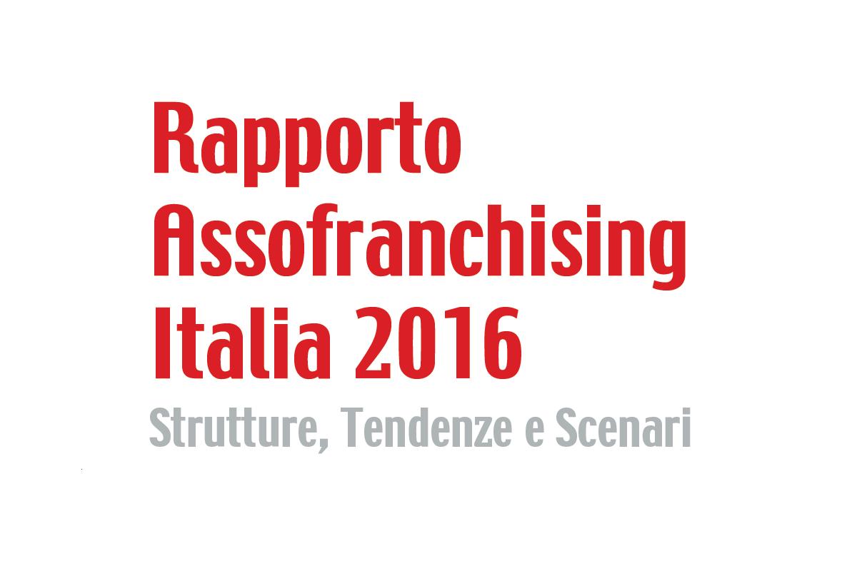rapporto-assofranchising-italia-2016