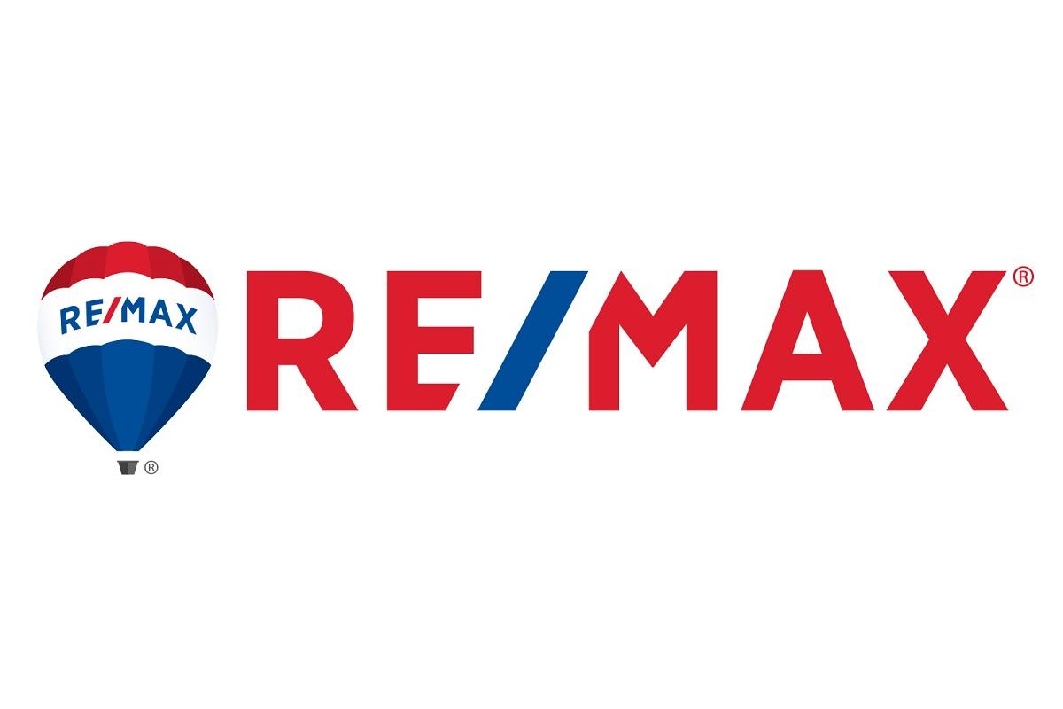 remax-news