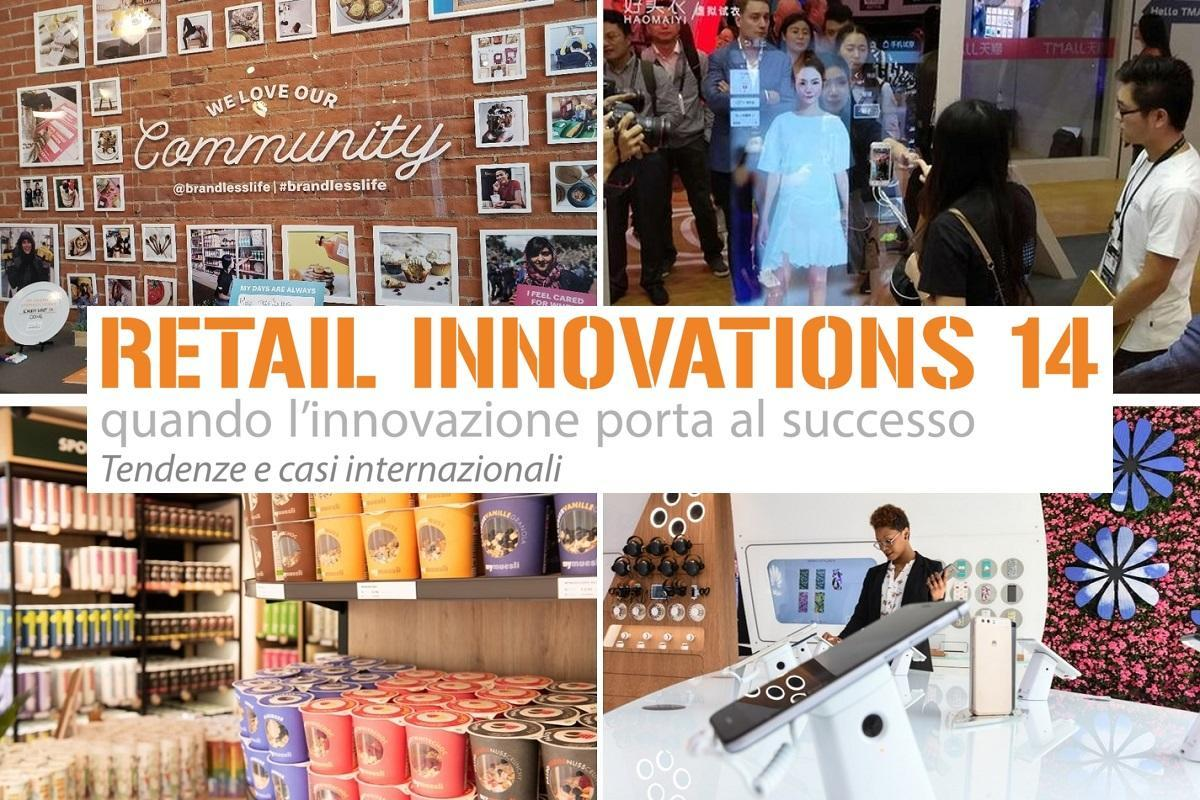 retail-innovations-14