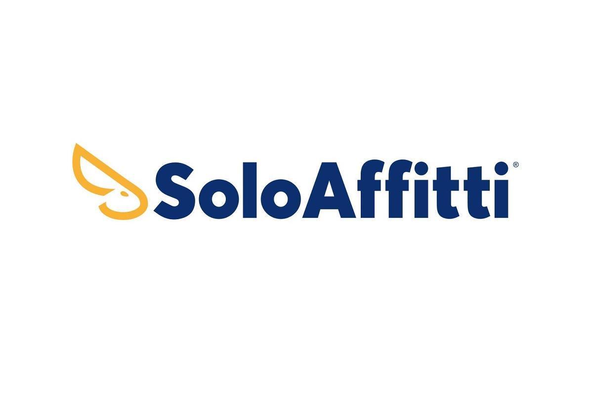 soloaffitti-news