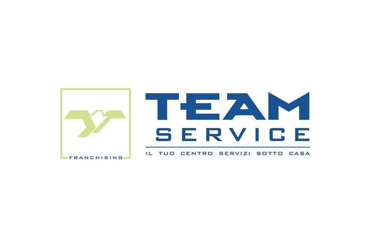 team-service