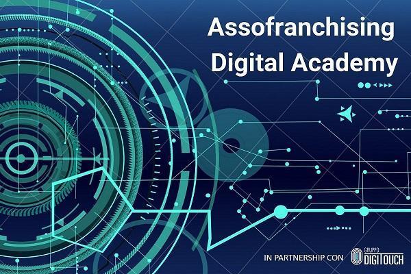 Assofranchising Digital Academy