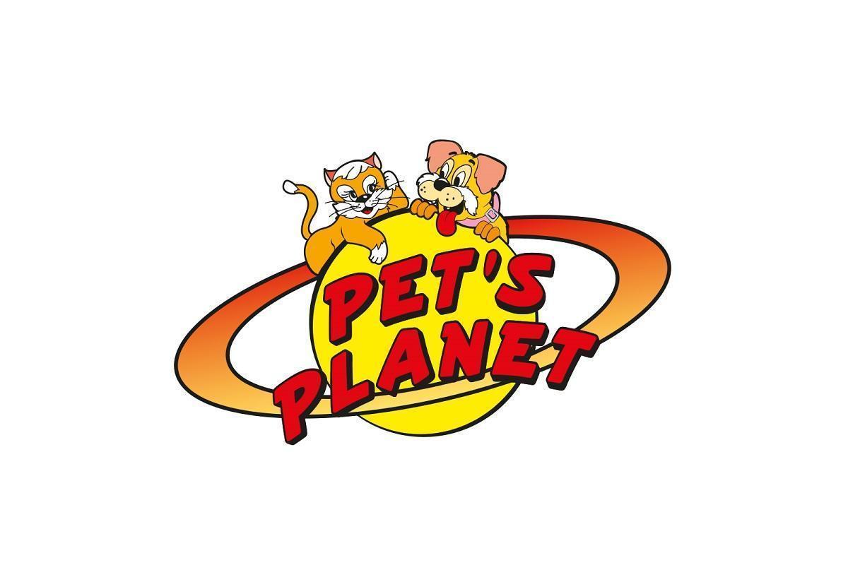pets-planet