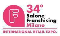 Salone del Franchising Milano