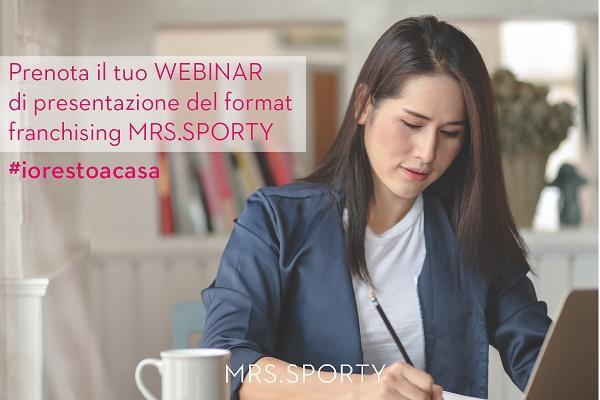 webinar-mrs.sporty
