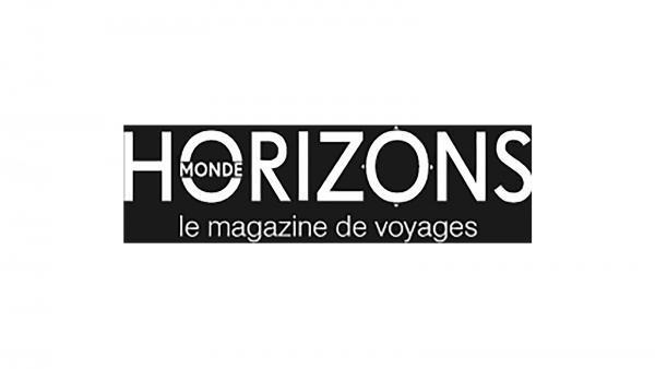 Horizons Monde