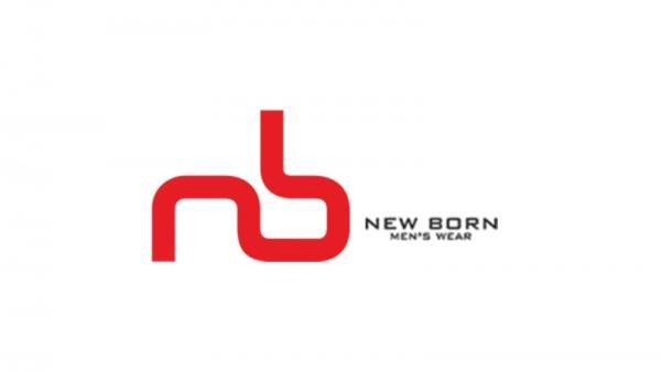 New Born Men's Wear
