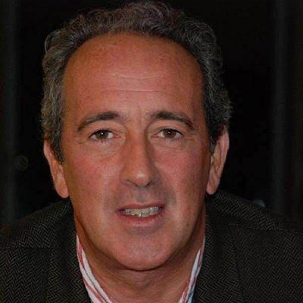 Matteo Rignano