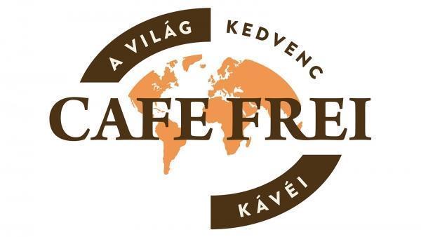 Cafè Frei