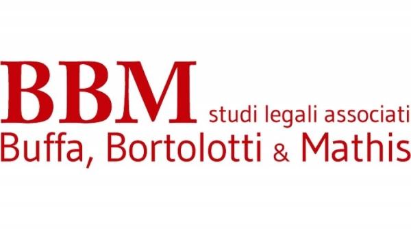 Studio Legale Bortolotti, Mathis & Associati