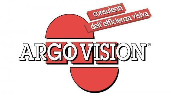Argo Vision