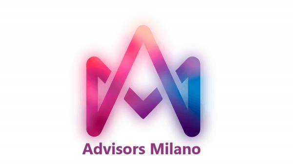 Advisors Milano