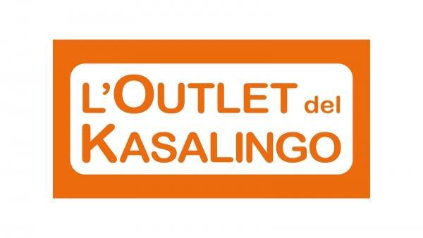L'Outlet del Kasalingo