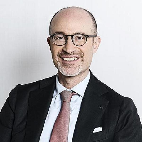 Marco Procacciante