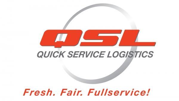 Quick Service Logistics Italia