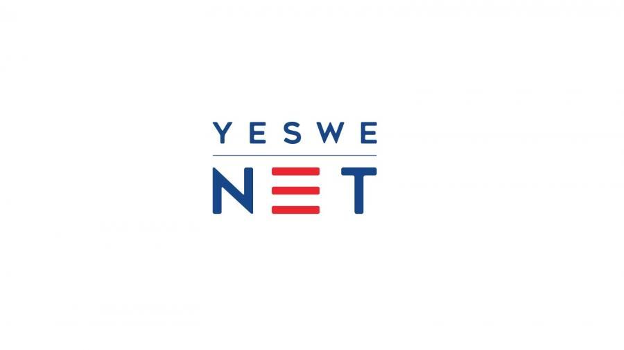 YesWeNet