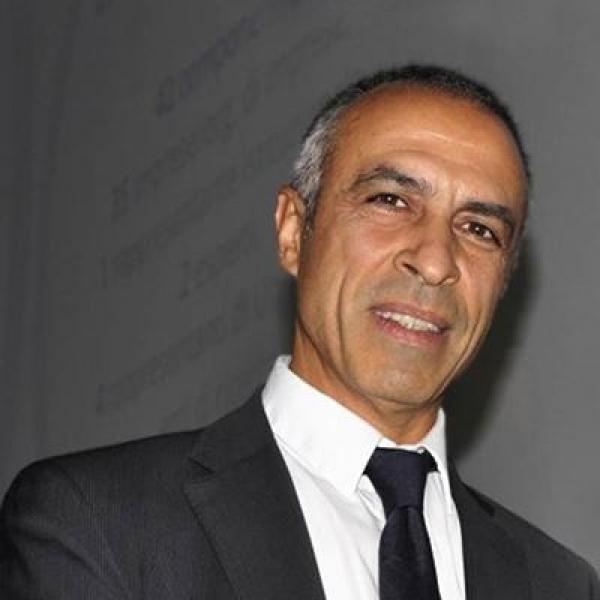 Sebastiano Marinaccio