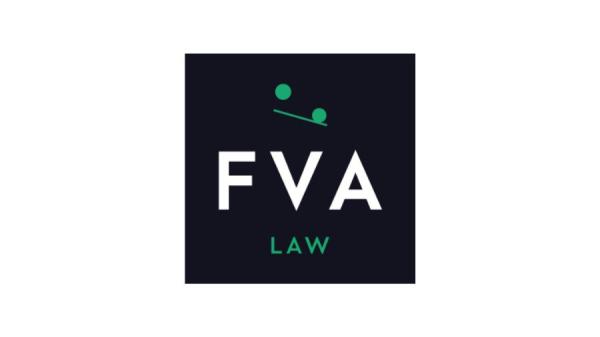 Studio Legale Frignani Virano e Associati