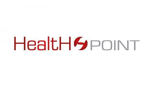 Health Point