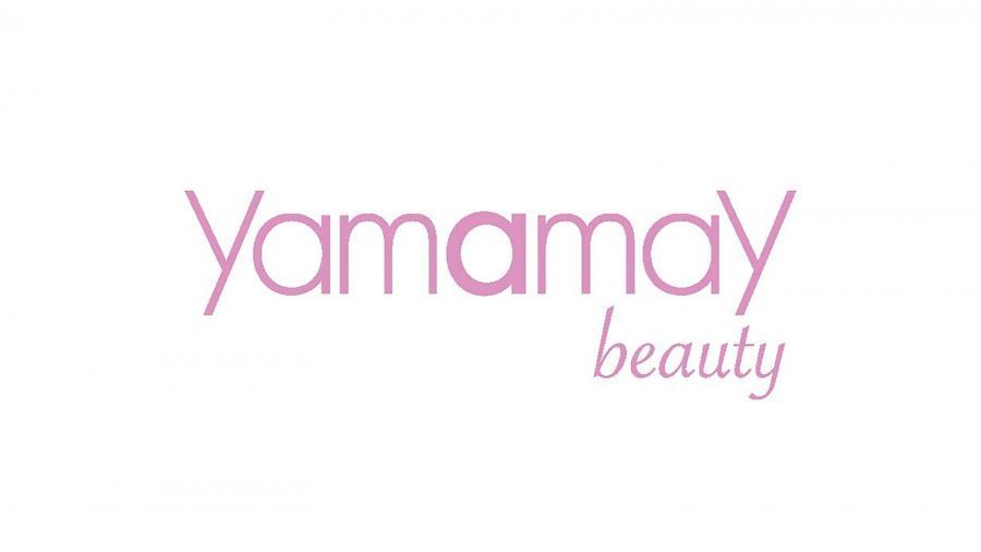 Yamamay Beauty
