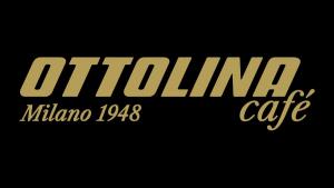 Ottolina Cafè