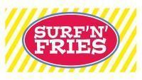 Surf'n'Fries