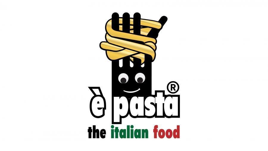 èPasta The Italian Food