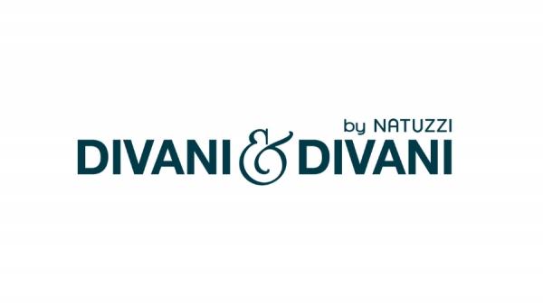 Divani&Divani by Natuzzi